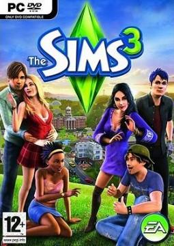 espansioni the sims 3 gratis